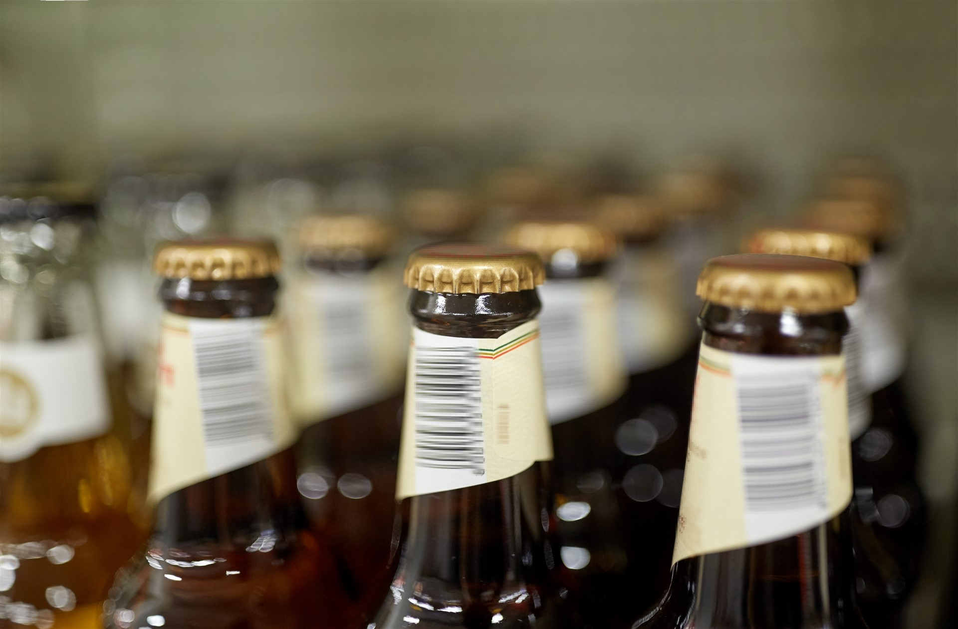 Agencia aduanal industria alimenticia y bebidas